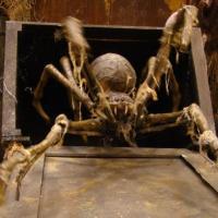 "Buttkickin' Halloween Songs: ""Boris The Spider"" -- The Who (1966)"