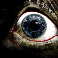 """Buttkickin' Halloween Songs: """"Evil Eye"""" -- Franz Ferdinand (2013)"""