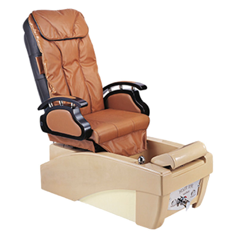 Spa Chair 9837