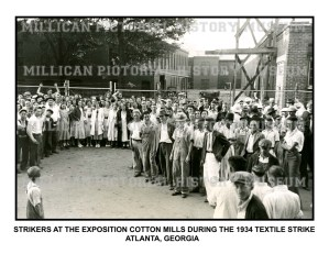 Exposition Cotton Mills