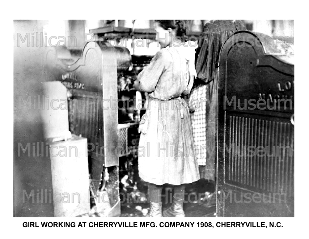 cherryville girls Cherryville girls mills north carolina photographic prints textile machinery textile mill workers united states rights & access rights assessment is your responsibility the library of congress does not own rights to material in its collections therefore, it does not license or charge permission fees for use of such material and cannot grant or.