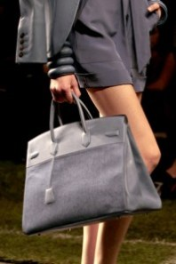 Hermes-bag10-200x300