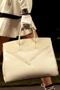 Hermes-bag3-200x300