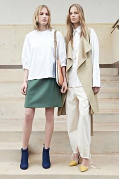 Share-Design-Fashion-Chloe-Resort-2014-06