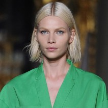 stella_mccartney_spring_summer_2013_runway_collection_make_up_beauty