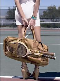 tennis fashion 1