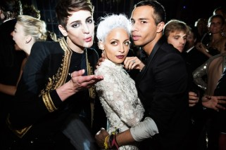 whiteNicoleRichie&OlivierRousteing-X5A1992_094507716724.jpg_carousel_parties