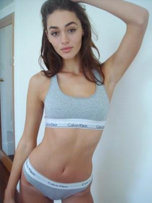 Sarah-Tilleke-digital-37