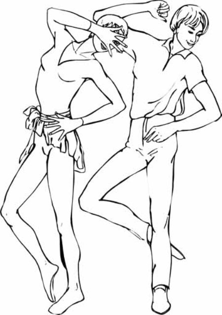 Dance Moms Coloring Pages Coloring Pages