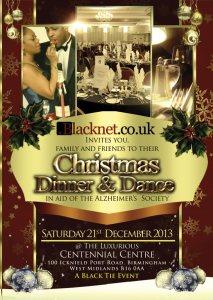 Blacknet-Christmas-Dinner-Dance-Alzheimers-Society