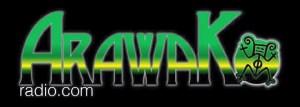 Arawak Radio logo