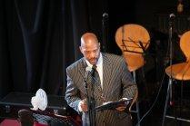 Not Just Jazz II - www.millicentstephenson.com