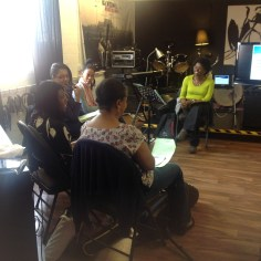 MPS teaching left