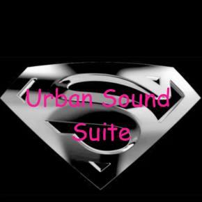 Urban Sound Suite
