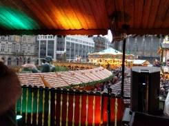 IMG_20171202_154644 Millicent Stephenson Frankfurt Christmas Market 2017