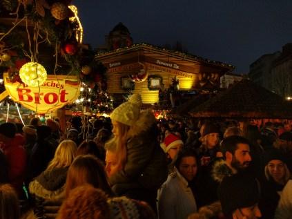 IMG_20171202_162709 Millicent Stephenson Frankfurt Christmas Market 2017