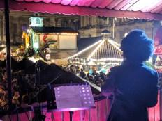 IMG_20171202_171715 Millicent Stephenson Frankfurt Christmas Market 2017