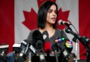 OPINION: West's hypocrisy and opportunitism in Rahaf's case