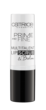 catr_paf_multitalent-lip-scrub-and-balm_1477412139