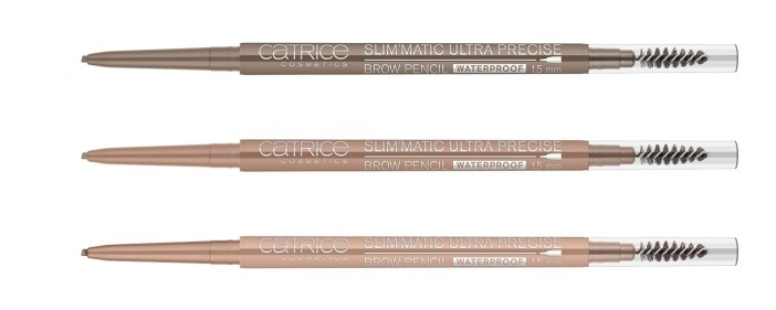 catr_slim-matic-ultra-precise-brow-pencil-wp010_offen_1477911015-horz
