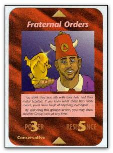 illuminati-card-fraternal-orders
