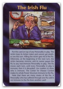 illuminati-card-the-irish-flu