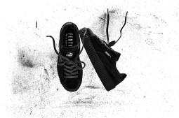 rihanna-puma-fenty-creepers-velvet-0103