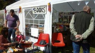 298 Produce & Books 8