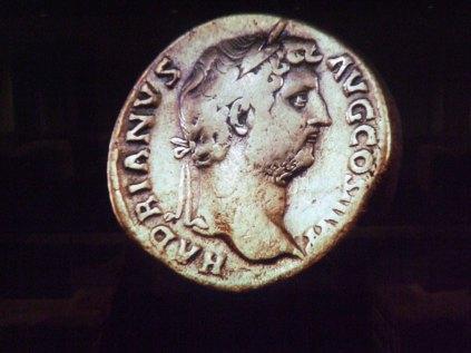 217 Coins 1
