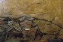 Cave Painting - Cox's Cave 2 R