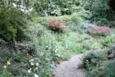 burnby-gardens-july