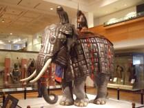 india-war-elephant-2