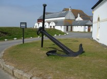 lands-end-anchor-2
