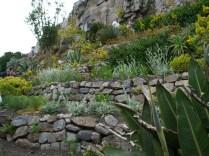 Terrace gardens 3
