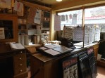 Chemist and printers shop 2