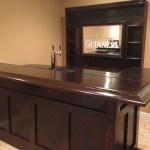 Easy Home Bar Building Plans Plans Diy Free Download Free Mantel Design Plans Woodwork Router