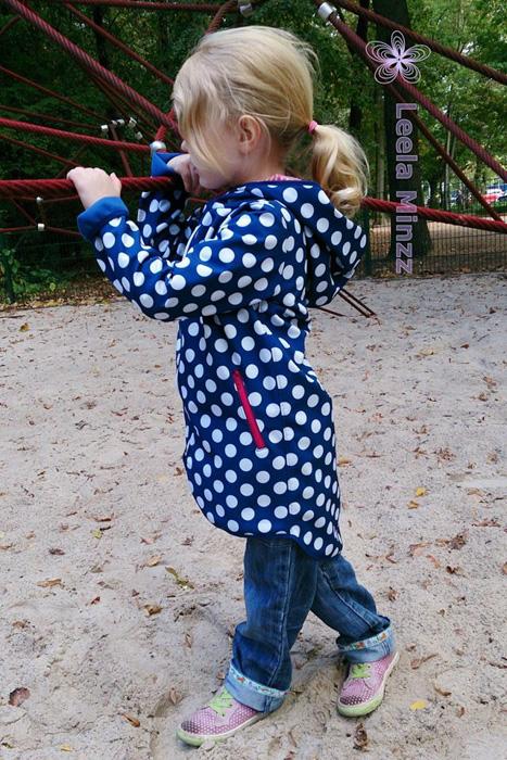 millimugg-Jacke-Naya-Herbst-Winter-Fruehling-Maedchen-Kinder-Schnittmuster-