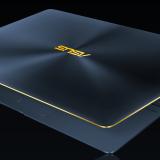 【2018年最新】MacBookとの比較や付属品紹介等!「ZenBook3」ASUSの薄型ハイスペックノートPCを徹底レビュー。持ち運びに最適な最強ノートPC。