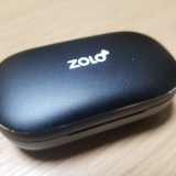 独立型ワイヤレスイヤホン「Zolo Liverty+」徹底レビュー。3億円以上もの支援金を集めたハイエンドイヤホンの実力とは!?