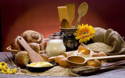 kitchen background wallpapers thanksgiving cooking housewife holiday most russian phone