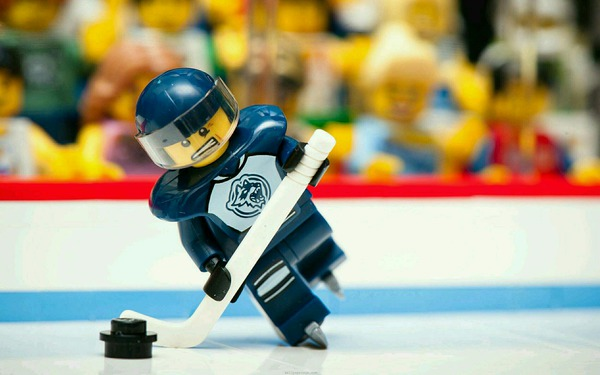 A Guide for Hockey Fans on the Road (2 min read)
