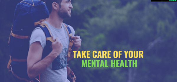 how to take care of your mental health, takcare of mental health, mental health, stay fit mentally, mentally healthy, how to be mentally healthy, health of mind, how to make strong mind, make mental health strong, strong health and mind,