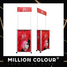 Lx-sampling-booth-counter-millioncolour