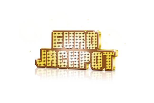 Euro Jackpot Germania