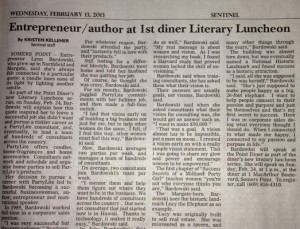 diner-article