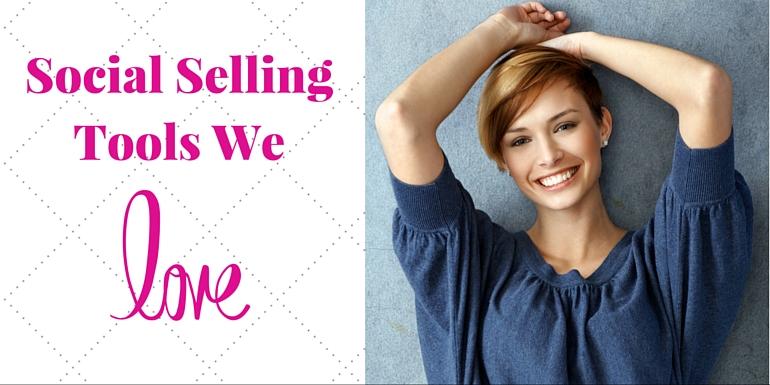 social-selling-essentials