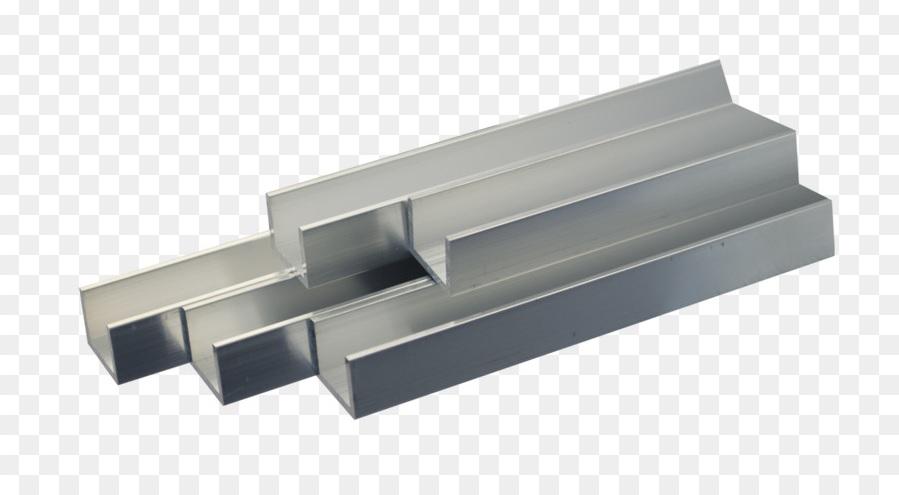aluminium oxynitride market to