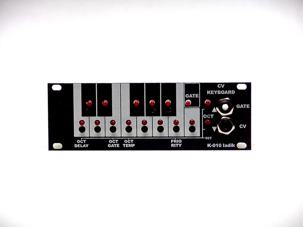 1U-CV-Keyboard