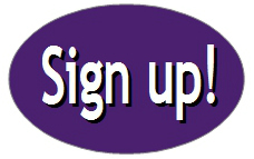 MMM Jan 6  Town Hall purple signup button