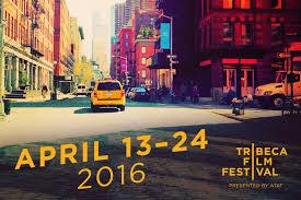TribecaFF2016